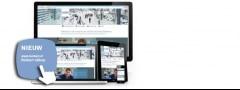 eShop promo afbeelding