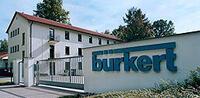 Vertriebscenter Egelsbach Frankfurt